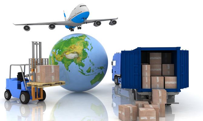 Экспорт в ЕС превысил импорт на 27,5 млн долларов