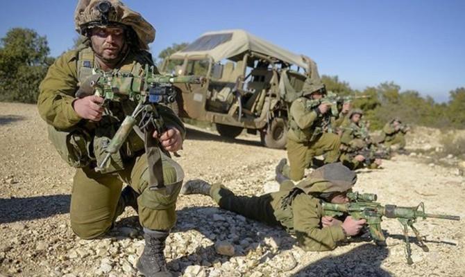 59 палестинцев погибли встолкновениях всекторе Газа