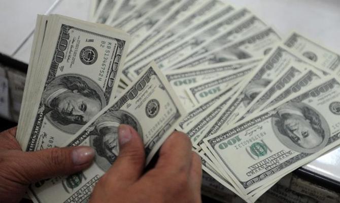 Государству вернули имущество Военторгсервиса на 500 тысяч грн
