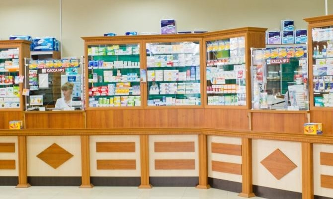 Новые требования к выписке рецептов на лекарства вступили в силу