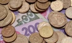 Фонд гарантирования продолжает выплаты вкладчикам Профин Банка