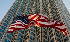 США сократят экспорт стали и алюминия из ЕС на 10%, - СМИ