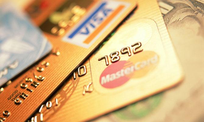 Vodafone обвинил Приватбанк внедостаточной защите данных клиентов