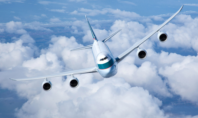 Русские авиакомпании резко сократили число рейсов в захваченный Крым