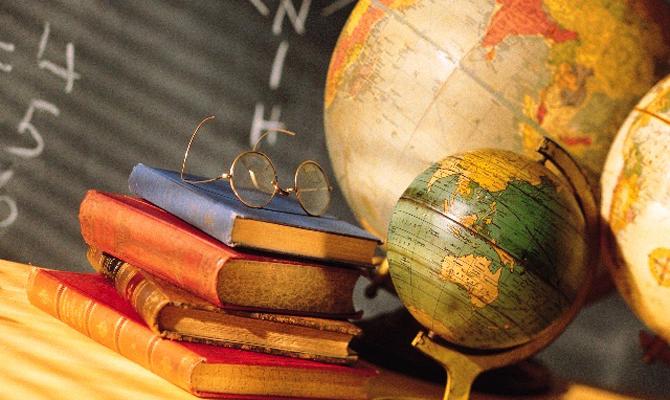Правительство ввело должность образовательного омбудсмена