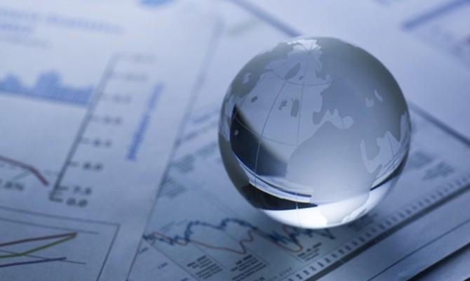 Всемирный банк описал сценарий нового финансового кризиса
