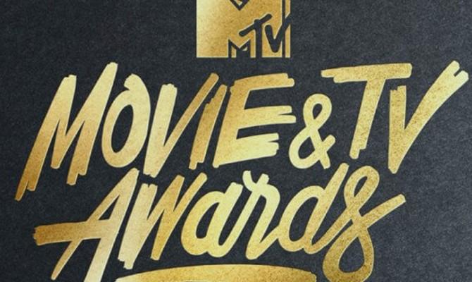 На церемонии MTV Movie Awards назвали лучший фильм года