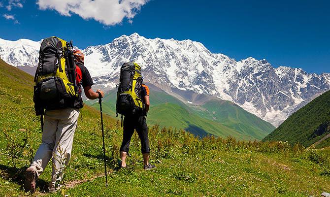Мировой рынок туризма вырос с начала года на 6%