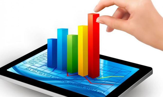В I квартале доля государственного сектора в экономике составила более 14%
