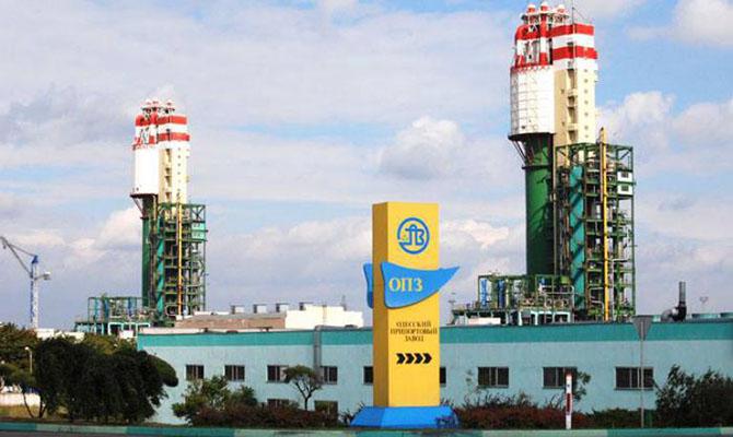 Преграда для приватизации: суд принял решение по«токсичным» долгам ОПЗ перед Фирташем