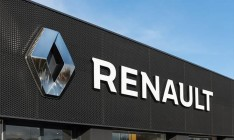 Renault может открыть завод в Украине