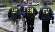 ФБР вело слежку за задержанной в Вашингтоне россиянкой еще с 2016 года