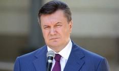 Английские адвокаты потребовали от Юрия Луценко официальных извинений за его высказывания в адрес Януковича