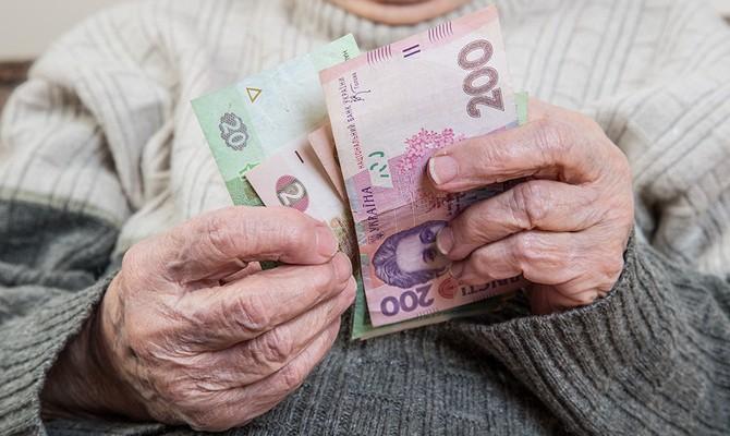 Размер субсидий для украинцев уменьшился практически на40% вначале лета