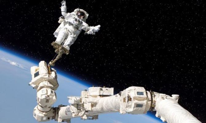 NASA откажется от покупки мест в российских Союзах