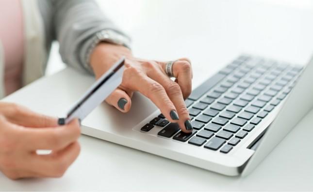 Все, что нужно знать об онлайн-кредитах. Капитал