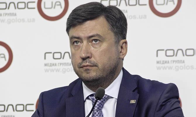 «Народная дипломатия» - Разумная сила призвала жителей ЛДНР и Украины без вмешательства политиков самим договориться о мире