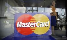 Visa и Mastercard признали факт завышения комиссий и заплатят $6,2 млрд