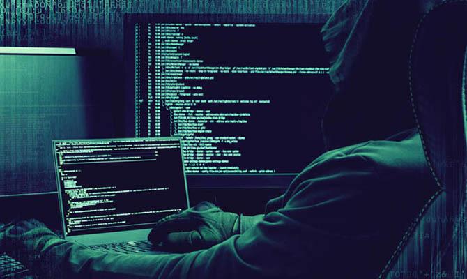 80% программ на компьютерах в Украине нелицензированы