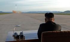 КНДР пообещала закрыть ядерный реактор в Йонбене и демонтировать военный полигон