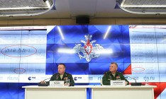 В данных РФ о сбившей над Украиной Boeing ракете нашли нестыковки