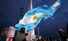 Аргентина получит у МВФ еще $3-5 млрд  вдобавок к ранее одобренным $50 млрд