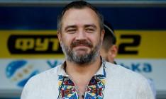 НАПК не устанавливало конфликт интересов у Павелко