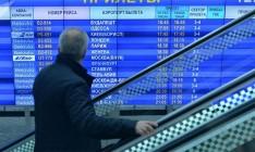 Украина с начала недели не пустила почти 100 россиян, прилетевших из Минска