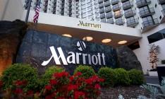 Хакеры получили доступ к данным 500 млн гостей сети Marriott