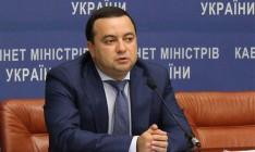 Кудрявцев считает обвинения манипуляциями противников реформ