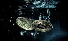 За осень стоимость Bitcoin рухнула на 43%
