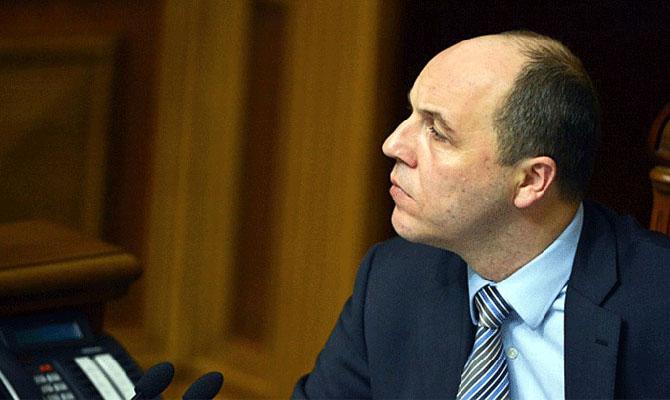 Верховная рада может выписать процедуру перехода приходов УПЦ в ПЦУ в январе