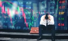 Чиновники предостерегли от вложения денег в бинарные опционы, forex и криптобиржи