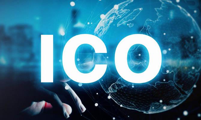 Инвесторы почти полностью потеряли интерес к ICO