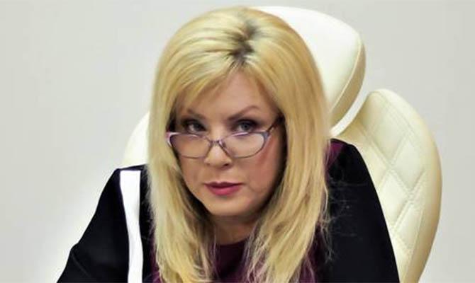 СМИ: «Королева Козина» Лариса Ильенко продолжает зарабатывать сотни миллионов на незаконной добыче песка