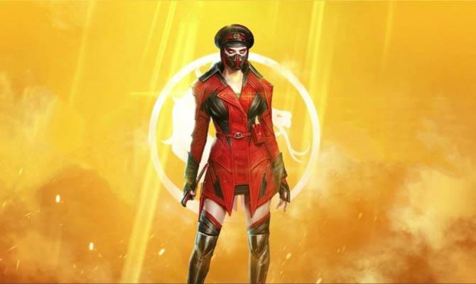 Warner Bros. не будет продавать Mortal Kombat 11 в Украине из-за местных законов