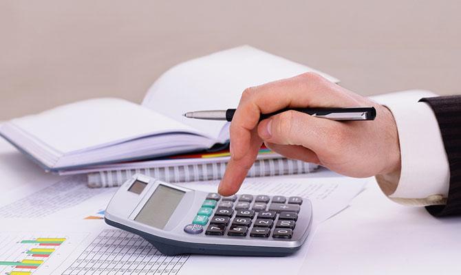 Юристы рекомендуют бизнесу чаще проводить оценку стоимости активов