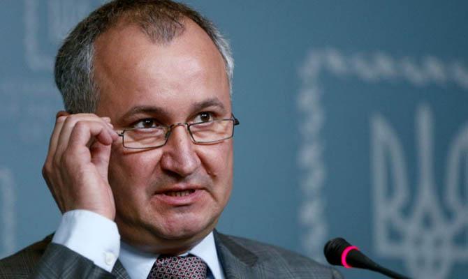 СБУ: Взрывчатку под авто Шаповала заложил житель  Украины Олег Шутов
