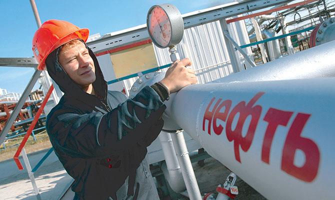 В Беларуси озвучили сроки восстановления работы нефтепровода «Дружба»