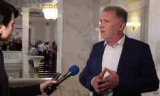 Нардеп Мартовицкий выступил против законопроекта о переносе запуска энергорынка
