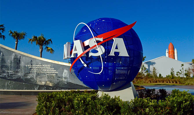 NASA переводит ракеты на новый вид топлива