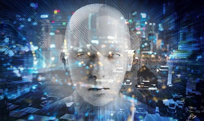 Технологии угрожают либеральной демократии