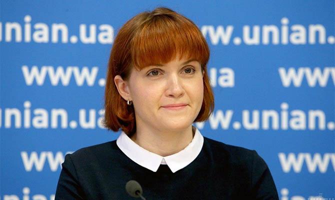 В 217-м округе в Киеве выявили «сетку» по подкупу избирателей