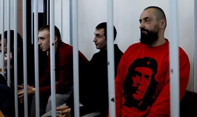 Дата обмена пленными между Украиной и РФ согласована- адвокат