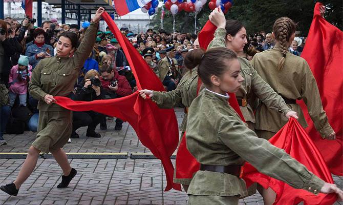 СМИ назвали средний возраст россиянина