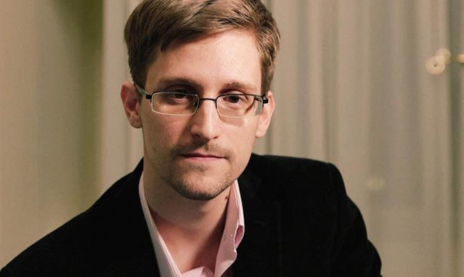 Сноуден рассказал о своей жизни в Москве