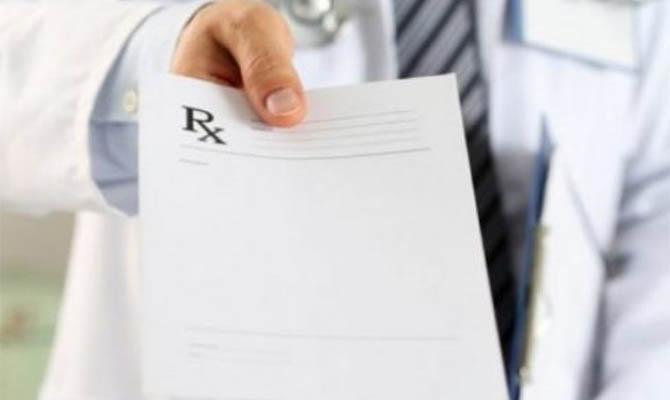 «Фармак» попал в скандал с подкупом врачей, – блогер