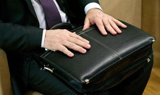 Иностранцы уже скупили украинские ОВГЗ на 89 млрд грн