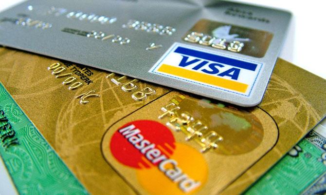 Visa и MasterCard отказались от участия в проекте криптовалюты Facebook