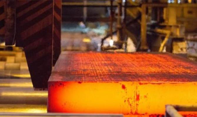 Гендиректор «Метинвеста»: Реконструкция стана 1700 - это шаг в завтрашний день
